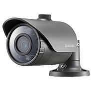 Hanwha Hanwha SCO-6023RAP AHD-Kamera 1080p T/N IR IP66 10021888 Bild1