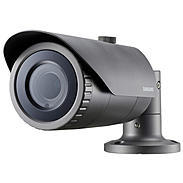 Hanwha SCO-6083RAP AHD-Kamera 1080p T/N IR IP66