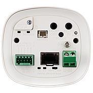 Hanwha SNB-6004FP IP-Kamera 1080p Tag/Nacht