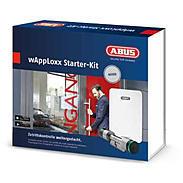Abus wAppLoxx Starterkit Intrusion Set