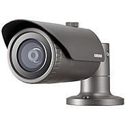 Hanwha Hanwha QNO-7010RP IP-Kamera 4MPx T/N IR PoE IP66 10022082 Bild1
