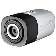 Hanwha SCB-5000AP Kamera 1000 TVL Tag/Nacht