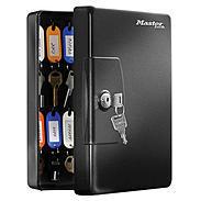 Masterlock Schlüsselkasten KB-25ML - 25 Schlüssel