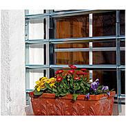 Fenstergitter Secorino Basic vz 500-650x300
