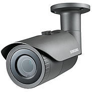 Hanwha SCO-5083RP Kamera 1000 TVL T/N IR IP66 IK10