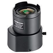 Hanwha SLA-2812DN Objektiv F1,3/2,8-12 mm