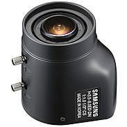Hanwha SLA-3580DN Objektiv F1,0/3,5-8 mm