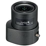 Hanwha SLA-M2890DN Objektiv F1,2/2,8-9 mm