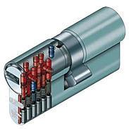 ABUS Schließzylinder XP20S oder KXP20S