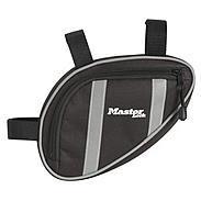 Masterlock 8242EURDPRO Aufbewahrungstasche