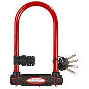 Masterlock 8195EURDPROCOLR Bügelschloss