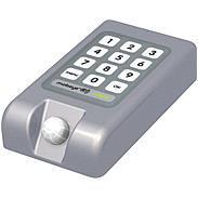 Mobeye i200 All-in-One GSM-Einbruchsalarm I/O