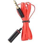Mobeye AC-EC2 Sensor Verlängerungsk. 1m flach