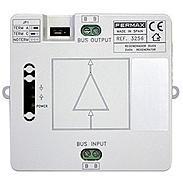 Fermax DUOX Regenerator, 3256 - Verstärker