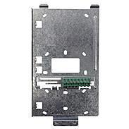 Fermax DUOX VEO-XS Montageplatte Monitor, 9407