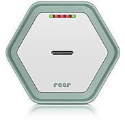 reer BeeConnect digitales Babyphone
