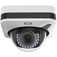 ABUS IPCB72501 Vandal IP-Dome IR 1080p PoE Vario
