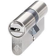ABUS Bravus.4000 Profilzylinder B4L410, 430, 452