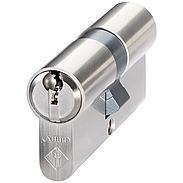 ABUS Vitess.4000 Profilzylinder V4L410, 430, 452