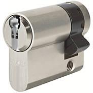 ABUS Vitess.2000 MX Nachzylinder Sicherungskarte