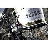 Trelock LOCK & LUGGAGE LL 400 106x260 mm schwarz