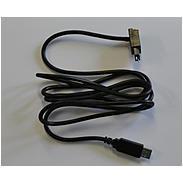 FireAngel ST-622-Diagnostik-Kabel für ST-622DET