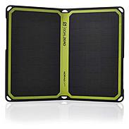 Goal Zero Nomad 14 Plus Solarpanel