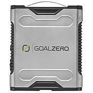 Goal Zero Sherpa 50 Powerbank (Zusatzakku)