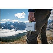 Goal Zero Sherpa 100 Powerbank (Zusatzakku)