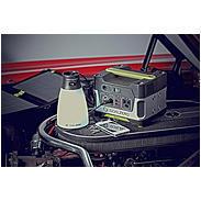 Goal Zero Yeti 150 Solargenerator