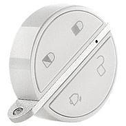 Somfy Home Alarm Set Plug & Play Alarmanlage