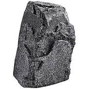 """MONACOR GLS-301/GR ELA-Gartenlautsprecher """"Rock"""""""