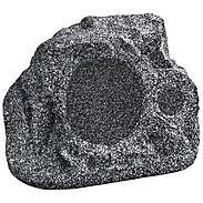 """MONACOR GLS-351/GR ELA-Gartenlautsprecher """"Rock"""""""