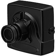 MONACOR AXC-137NLC analog Kamera 1080p Tag/Nacht