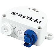 Mobotix MxProximityBox