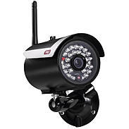 ABUS Funk Kamera TVAC16011A IR aussen