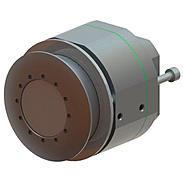 Mobotix S15/S16 Thermal-Sensor 50 mK, B119