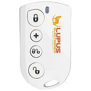 LUPUSEC - XT1 Basis Sicherheitspaket 12800