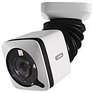ABUS IPCA22500 Innen IP-Kamera Kompakt IR 1080p