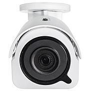 ABUS IPCB62500 Universal IP Kamera IR 1080p PoE