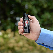 SABRE Red Magnum 60 Pfefferspray 64 ml