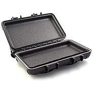 Wasserdichte Medium Klapp-Box + Mag. für TK5000 XL