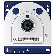 Mobotix S26 Komplettkamera 6MP, B016 Tag
