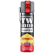 Hoernecke Pfefferspray TW1000 Super 75 ml