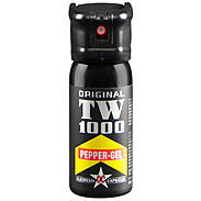 Hoernecke TW1000 Pepper-Gel 50 ml