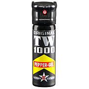 Hoernecke TW1000 Pepper-Gel 63 ml