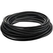 AXIS Kabel 24 V DC, 24 - 240 V AC, 3-polig, 22 m