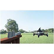 Parrot Mambo Mission  Drohne Quadrocopter