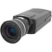 AXIS Q1659 IP-Kamera 2160p T/N 10-22 mm PoE