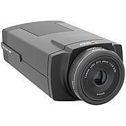 AXIS Q1659 IP-Kamera 2160p T/N 24 mm PoE